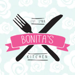 Bonita's Kitchen