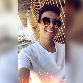 Thiago Pitzalis