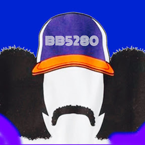 Bruce Banner 5280
