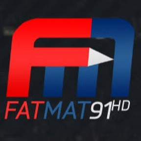 FatMat91HD