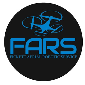 FARS Aerial