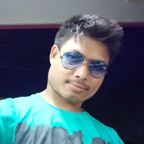 Sukhi Mili Majuli