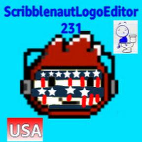 ScribblenautLogoEditor 231