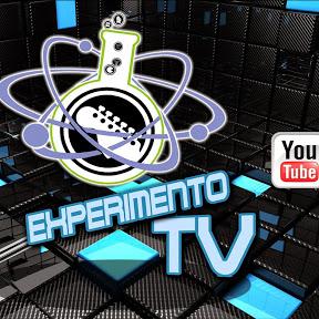 Experimento 58