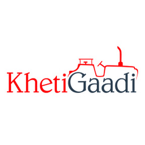 KhetiGaadi खेतिगाड़ी