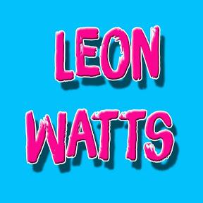 Leon Watts