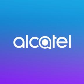 Alcatel Mobile MEA