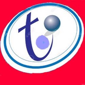 Tarang Tunes
