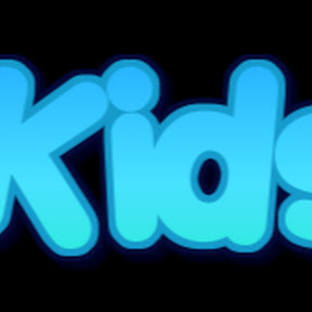 DN Kids TV