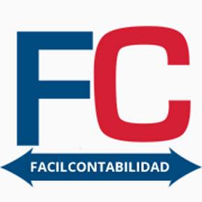 FacilContabilidad.com