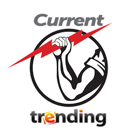 Current Trending