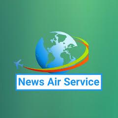 News Air Service