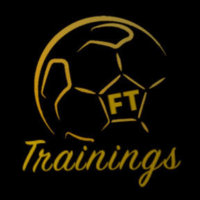 FT Trainings