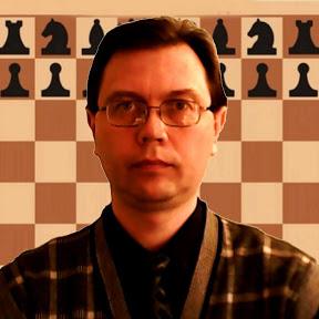 Школа шахмат Пастухов