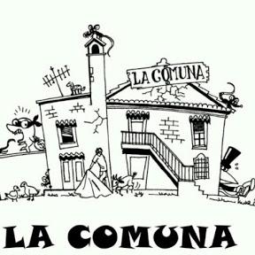 Comuna Xabia