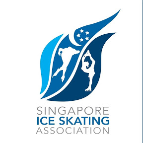 Singapore Ice Skating Association