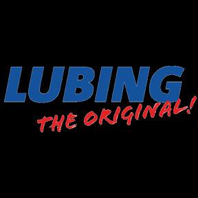 LUBING