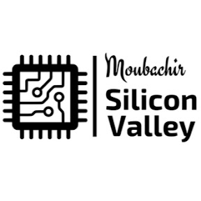 Moubachir Silicon Valley