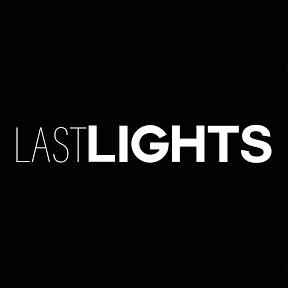 Last Lights