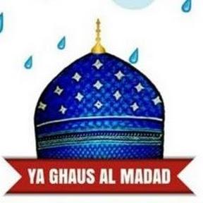 GhausiaTV