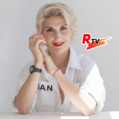Rascheska TV
