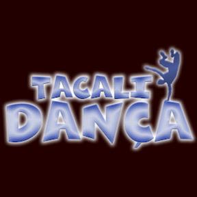 Tacali Dança