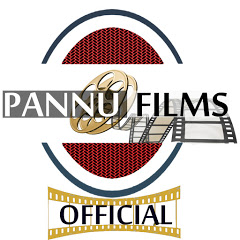 Pannu Films Comedy