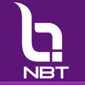 สถานีวิทยุโทรทัศน์แห่งประเทศไทย จังหวัดพิษณุโลก
