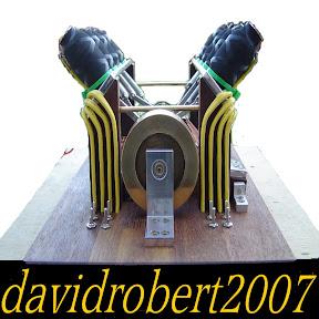 davidrobert2007