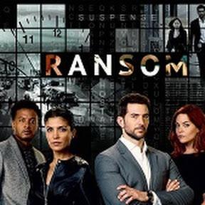 Ransom Season 1 Episode 1 Full MoviE