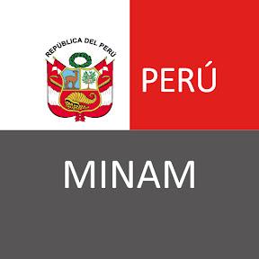 Ministerio del Ambiente - Perú