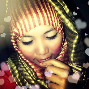 Rahmah Fadillah