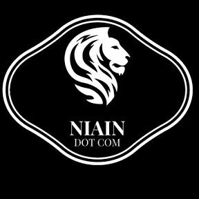 NIAIN DOT COM