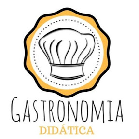 Gastronomia Didática