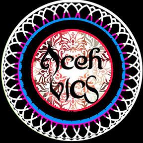 Aceh Vics Project