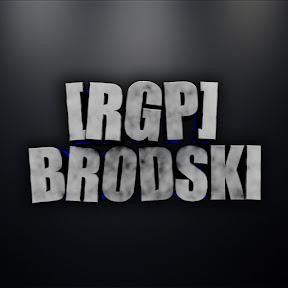 [RGP] Brodski