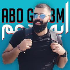 ابو جدعم ABO GAD3M