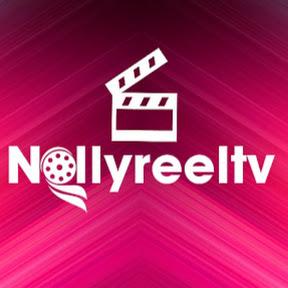 NollyreelTV