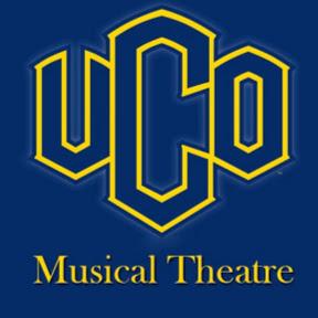 UCO Musical Theatre