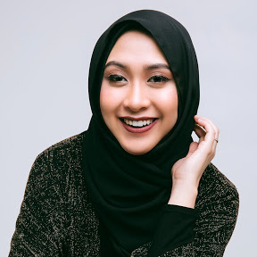 Dayah Bakar Channel