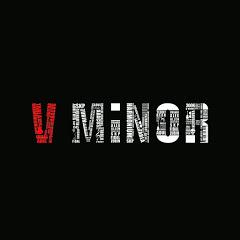 V Minor