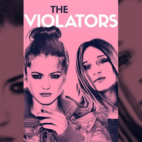 The Violators - Topic