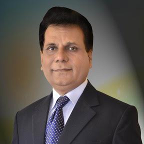 Pakistan Christian Recording Ministries