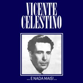 Vicente Celestino - Topic