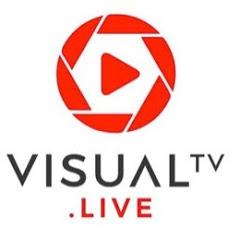 VisualTV Live