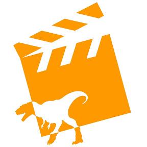 Wessex Films