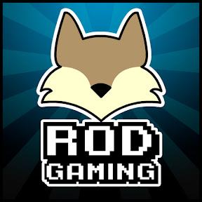 RoD Gaming