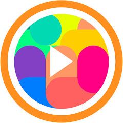 MinuteVideos Nederland