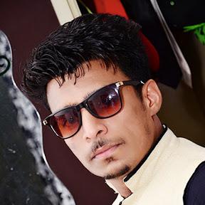 maharana studio Rana
