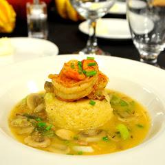 NCC Culinary